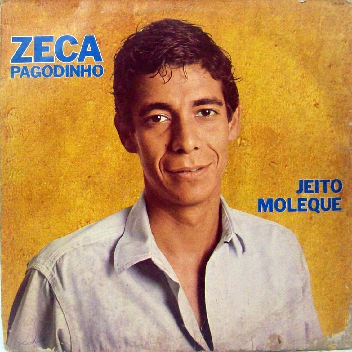 AMIGOS OS PAGODINHO GRATUITO DOWNLOAD DO VIVO CD ZECA COM AO