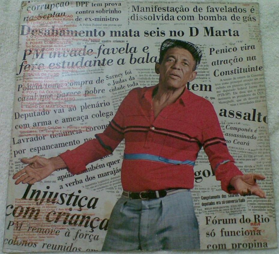 DA SILVA 2005 DE SAMBA BAIXAR MALANDRO BEZERRA O