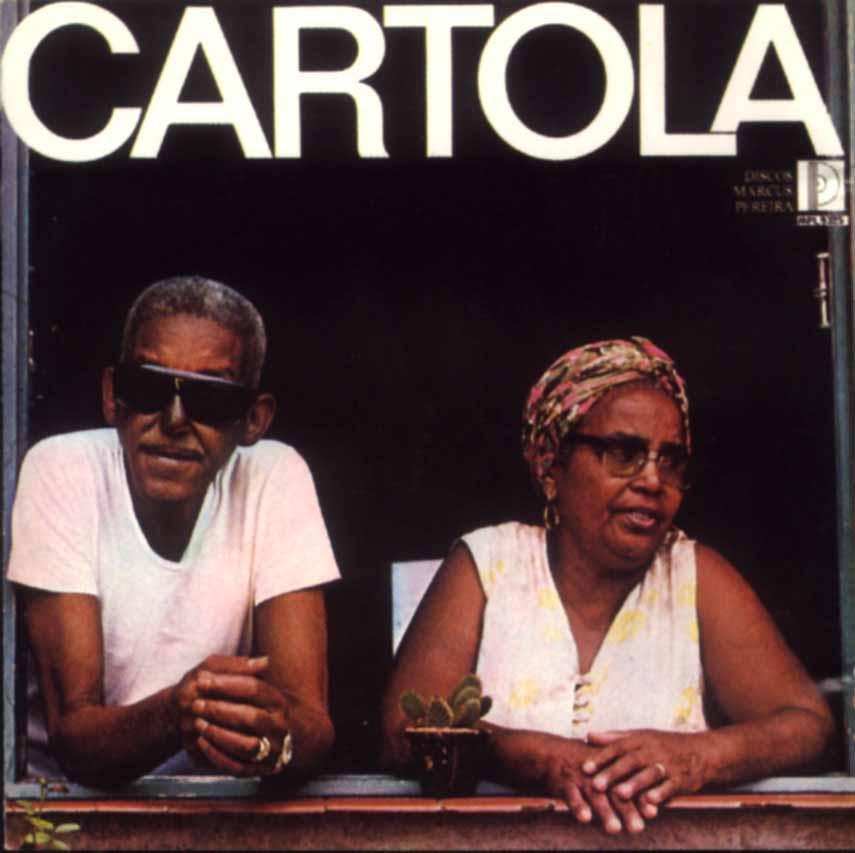 AS CARTOLA BAIXAR MELHORES CD